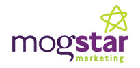 mogstar marketing