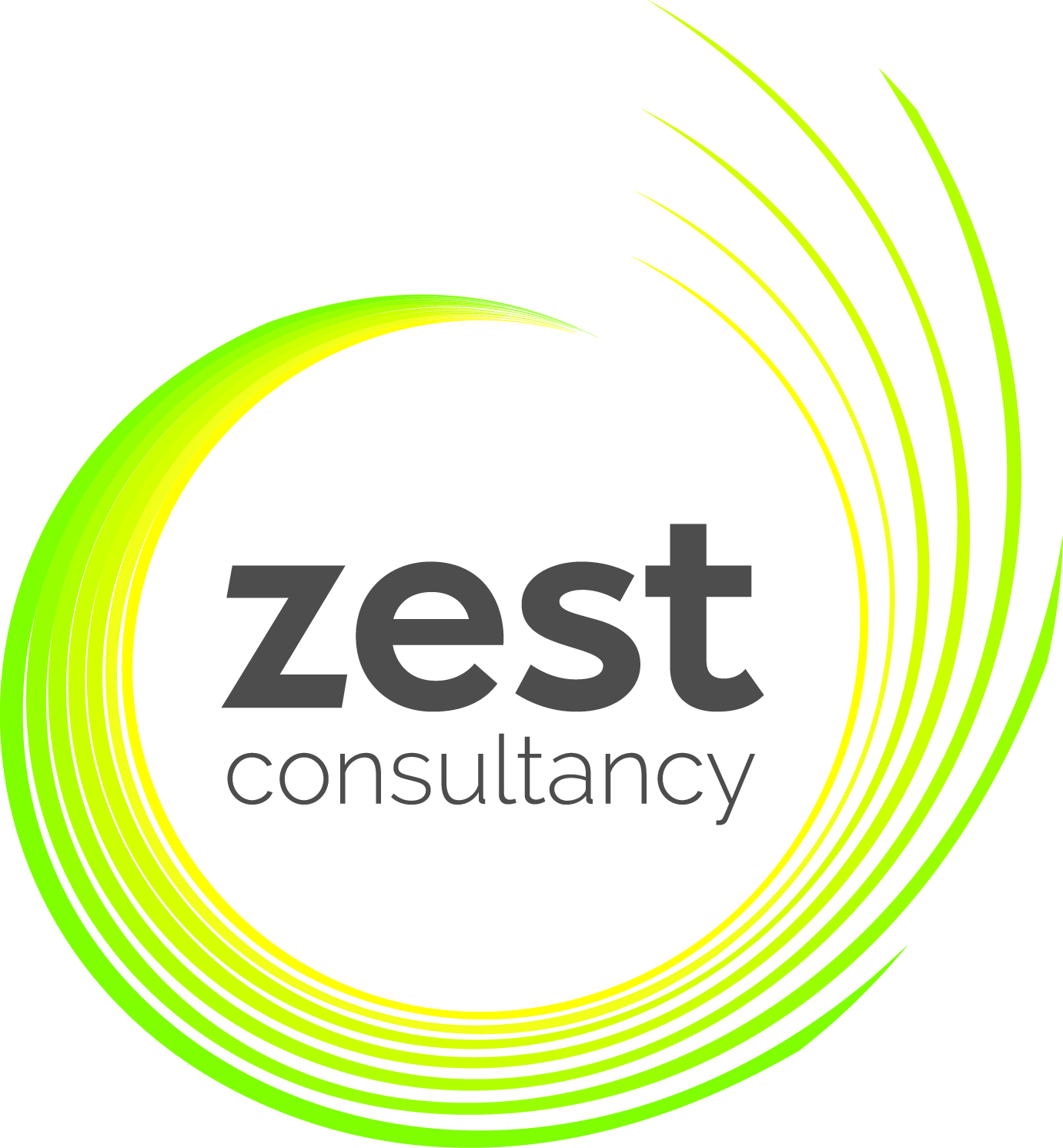 zest logo colour